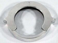 Kenwood anello blocco ghiera rulli tamburi Chef AT643 KAX643 AT642 MGX643 MG270