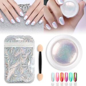 Nail-Glitter-Mirror-Powder-Holographic-Chrome-Pigment-Manicure-Art-DIY-Decor