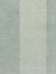 Image Is Loading Wallpaper Light Teal Aqua Blue Tone On