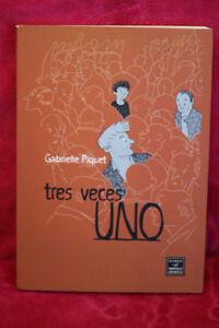 Tres-veces-uno-Espagnol-Gabrielle-Piquet