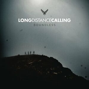 LONG-DISTANCE-CALLING-BOUNDLESS-2-VINYL-LP-CD-NEU