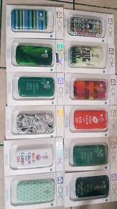 COQUE-protection-SAMSUNG-GALAXY-TREND-s7560-plus-s7580-Duos-s7582-s7562