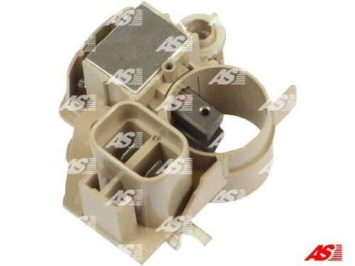 Lichtmaschinenregler BrandneuAS-PLLichtmaschinenregler ARE5005