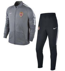 chandal AS Monaco en venta