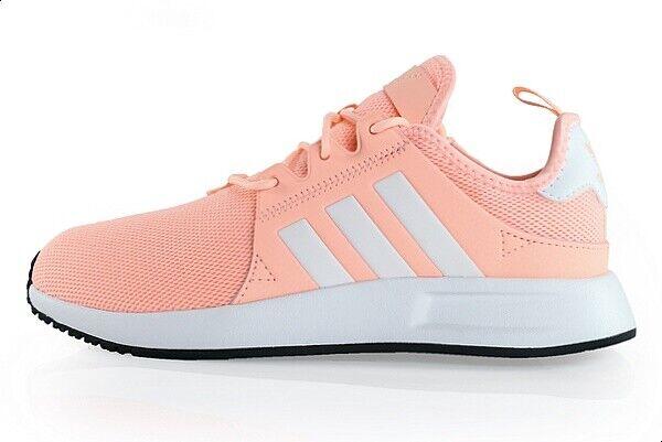 Schuhe adidas X_PLR J  B37818