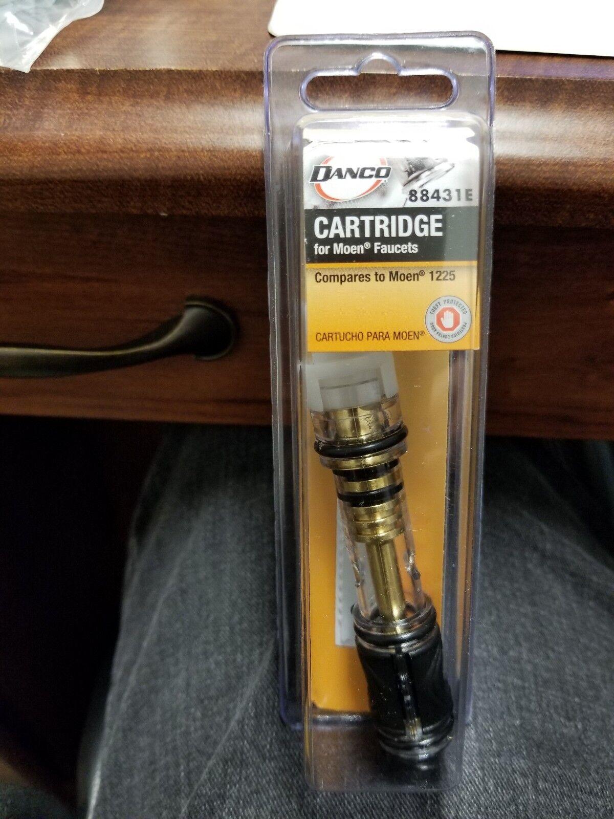 Danco 88431e Cartridge for Moen 1225 * | eBay