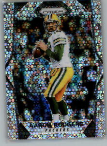 2017-Panini-Prizm-Disco-Football-Cards-Pick-From-List-1-250-Includes-Rookies
