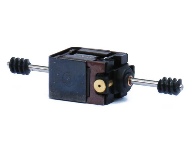 Fleischmann 507230 - Ersatzteil Motor - Spur N - NEU