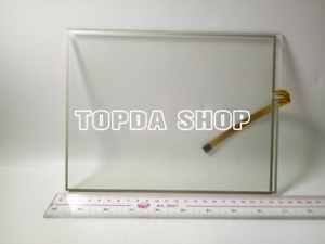 1pc Pro face AST3501-C1-AF touch screen panel Free shipping