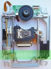 Laser Lens Deck KEM-400AAA KES-400A For Sony PS3 CECHA01 CECHB01 CECHE01 CECHG01