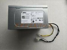 NEW Genuine Dell 320W Power Supply AC320EM 0NFMX Precision T1600 T1650 Optiplex