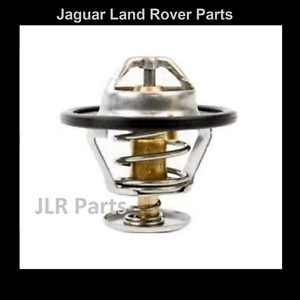 Fits Jaguar XK8 4.0 Genuine Gates Thermostat