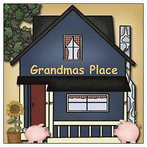 Grandmas Place