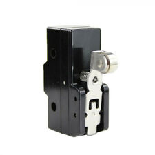 Backup Alarm Switch Fits Bobcat Skid Steer Fits 742 751 763 Replaces 6646781
