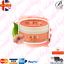 Shea-Moisture-Coconut-amp-Hibiscus-Kids-FULL-RANGE-Shampoo-Conditioner-Smoothie thumbnail 13