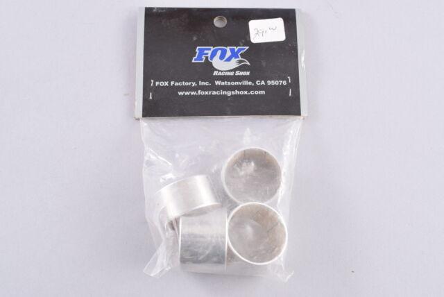 Fox Shox Lower Leg Bushings Set//4 36mm