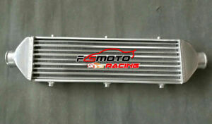 520x160x50mm-Universal-Aluminum-Turbo-Intercooler-67mm-2-6-039-039-in-outlet-Delta-Fin