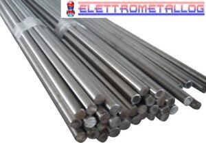BARRA-TONDA-PIENA-IN-acciaio-inox-AISI-304-TRAFILATO-DA-4-a-50-mm