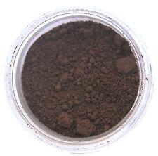 Coffee Petal Dust 4 Grams for Cake Decorating, Sugar Flowers, Fondant