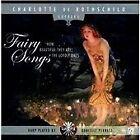 Fairy Songs (2012)