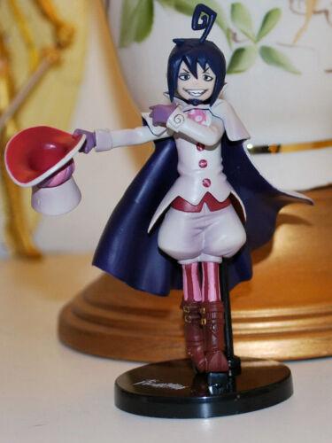 Bandai Half Age Characters Vol 2 Blue Exorcist Ao no Figure