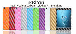 Textured-iPad-mini-Carbon-Fibre-Skin-Sticker-by-XtremeSkins-Wrap-Cover-Case