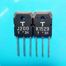 2sk1723 to3p Toshiba NOS #bp 1 PC