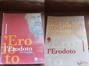 L-039-Erodoto-1-ISBN-9788835026143