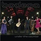 Bodega - Under the Counter (2008)