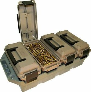 AMMO-CRATE-4-Can-Utility-Box-Stackable-Multi-Caliber-Bulk-Ammunition-Storage