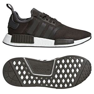 Confortable Chaussures Homme ADIDAS tennis homme Adidas MARRON