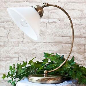 LED-Lampara-de-mesa-en-Estilo-Moderno-Art-Nouveau-noche