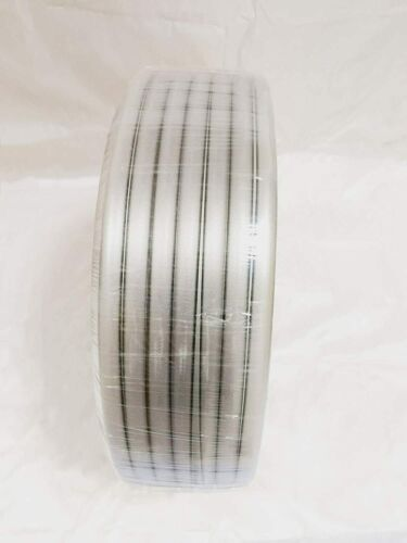 6m aftermarket Replacement POE Powder hose12//18MM for Powder Coating Machine