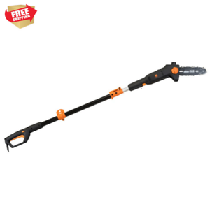 20 inch electric chainsaw