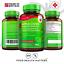 miniature 4 - Apple Cider Vinegar Complex - 180 Vegan Capsules - Digestive Health, Metabolism