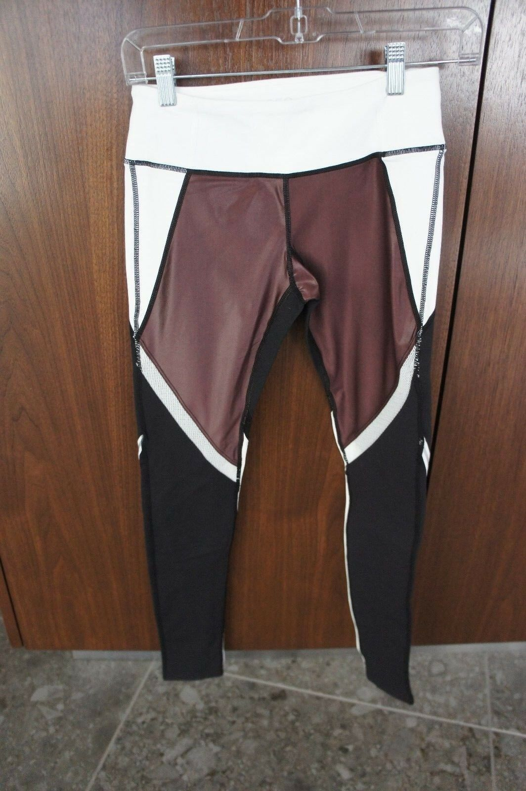 Splits Fifty Nine 59 7 8 Pants Size Small