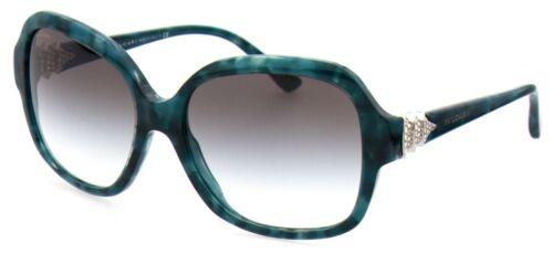 8124 8e Sole 5289 Bs H Insolvenza Dq1 Taglia Bvlgari b Sunglasses Merce Da 57 Occhiali wgnqC1