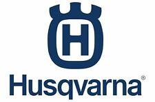 Genuine AYP SEARS HUSQVARNA PINION.14.TEETH.FGD Part# 532403849