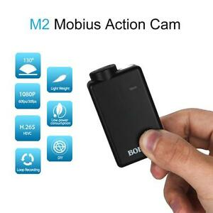 Mobius-2-HD-1080P-60FPS-Mini-ActionCam-Sports-Pocket-Camcorder-Wide-Angle-Lens