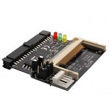 Syba SD-CF-IDE-DI IDE to CF Adaptor, Direct Insert