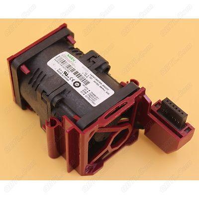 New! HP DL360 G9 Cooling Fan 750688-001 792852-001 775415-001 US-SameDayShip