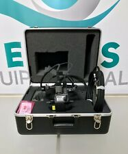 Alcon Lio Purepoint Laser Indirect Ophthalmoscope Bio