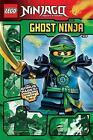 Ghost Ninja: Graphic Novel Book 2 by Greg Farshtey (Paperback, 2016)