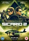Sicario 2 SOLDADO DVD 2018 - CD L3ln The Fast