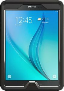 size 40 bc8f5 1423d Details about OtterBox DEFENDER for Samsung Galaxy TAB A (9.7