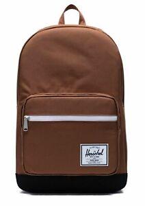 Herschel-backpack-Pop-Quiz-Backpack