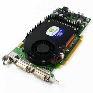 nVidia-Quadro-FX-3450-Graphics-Card