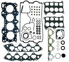 94-00 Honda Civic Si Del Sol 1.6 V-Tec DOHC B16A2 B16A3 Engine Head Gasket Set