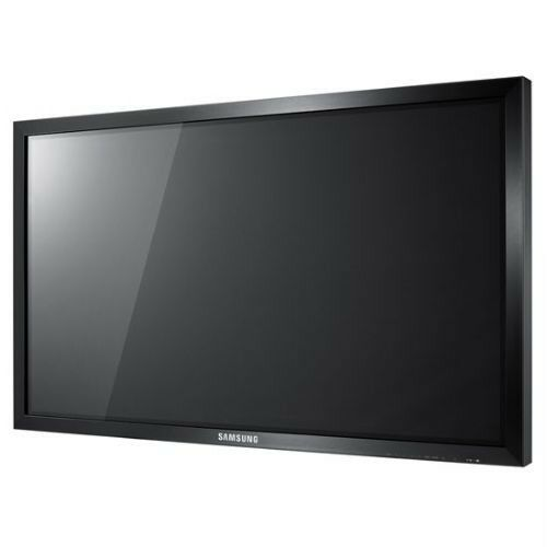 Samsung 650FP-2 LCD Monitor Drivers for PC