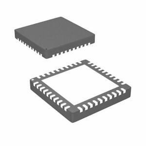 Ft245rq-Ic-USB-a-Paralela-FIFO-32-qfn